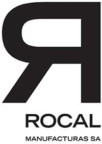 Rocal logo(1)