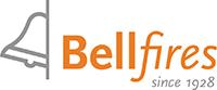 bellfires-logo