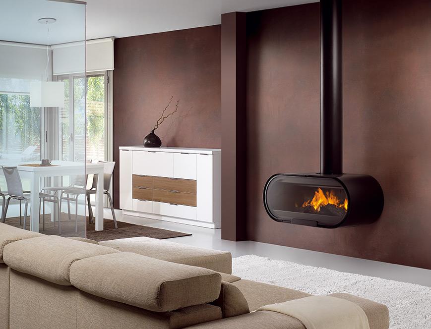 D8-Ambient-foc