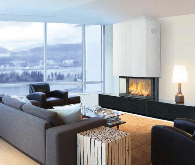 lounge-900