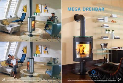 mega_drehbar