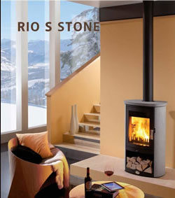 rio_stone